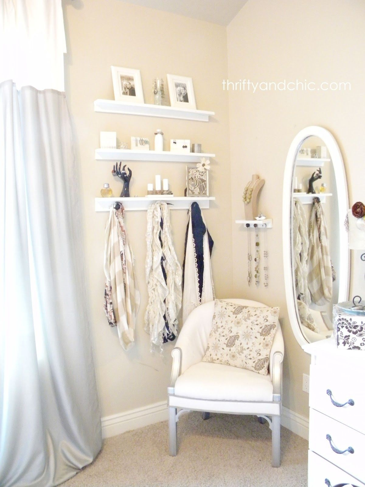 bedroom chair with skirt high tray small chairs ideas on foter