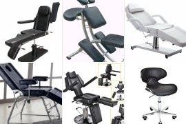 tattooing chairs for sale bounce ball chair tattoo ideas on foter