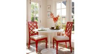 Types Of Kitchen Chairs - Foter