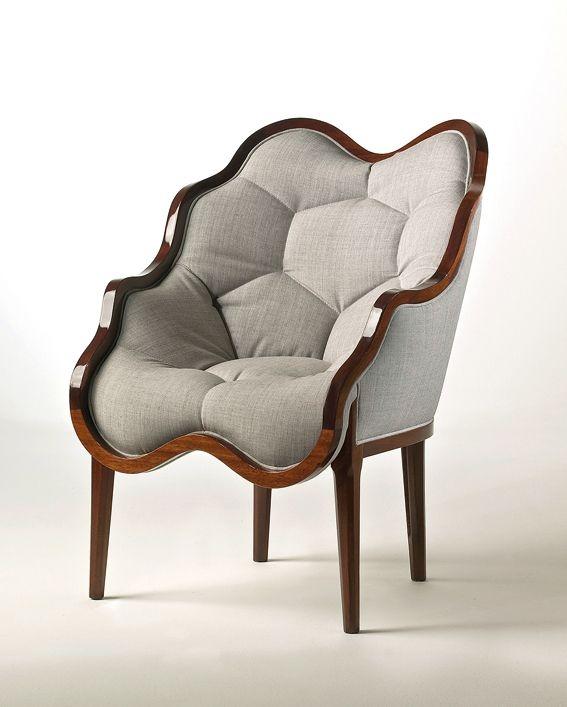 unusual armchair chair dance gif armchairs ideas on foter 1
