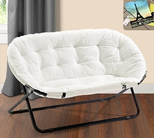 office sofa design 2018 cushions for rattan and chairs game room seating - foter