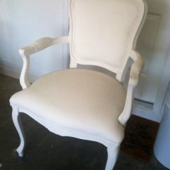 Antique Queen Anne Chair Flower Covers For Wedding Style Arm Chairs Ideas On Foter Antiquevintage In White 1
