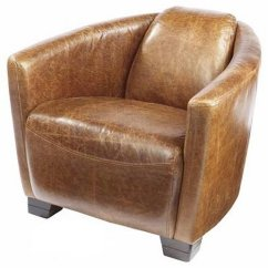 Tub Chair Brown Leather Princess Bean Bag Chairs Ideas On Foter Bucket