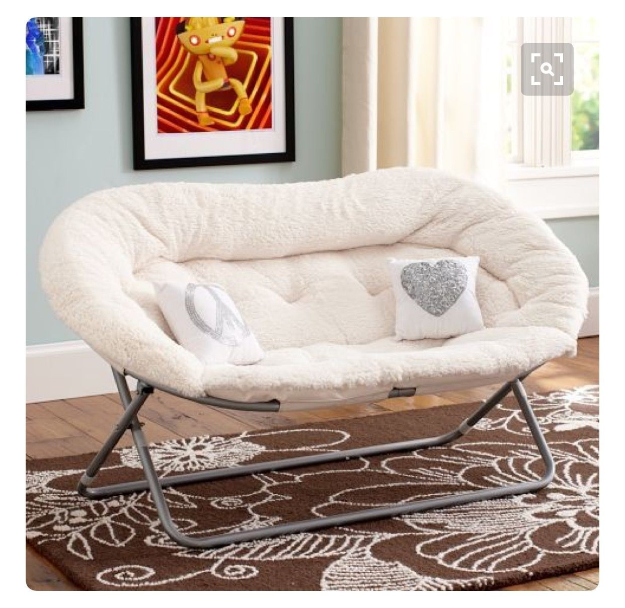 dorm room chair yankees folding chairs ideas on foter comfy for bedroom