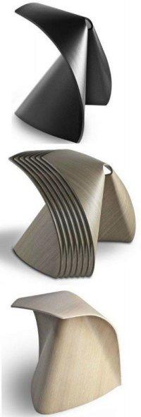 Designer Folding Chair. designer folding chairs loris ...