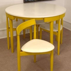 Kitchen Dinette Set Nice Tables Sets For Small Spaces Ideas On Foter