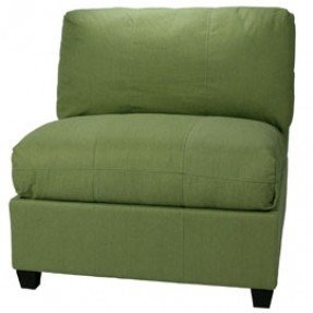 hide a bed chair sleeper covers loveseat 50 best pull out that turn into beds ideas on foter