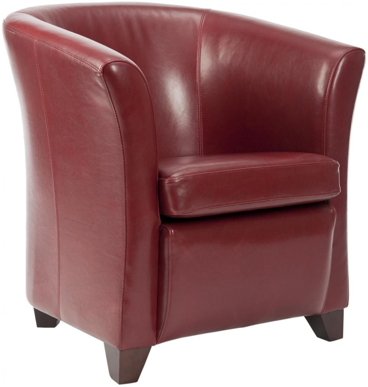 tub chair brown leather flash furniture office chairs ideas on foter