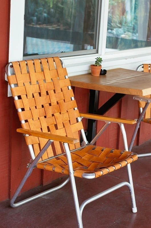 lightweight lawn chairs outdoor swivel rocking aluminum folding ideas on foter
