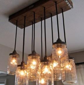 Mini Chandelier Lighting