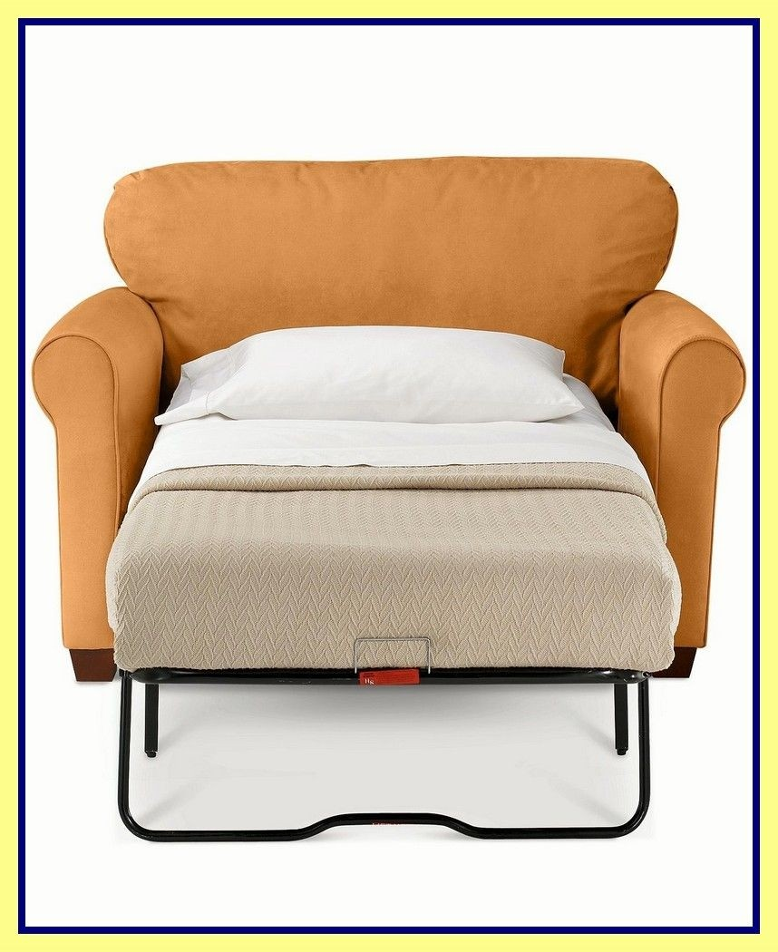 chair that opens into a bed hanging design 50 best pull out sleeper turn beds ideas on foter