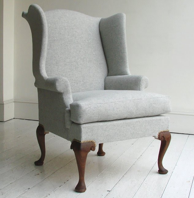 loose covers for queen anne chairs barrel chair ideas on foter 2