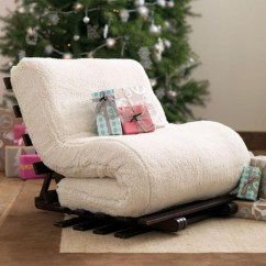 Dorm Room Chair Small Accent Chairs Uk Ideas On Foter Round