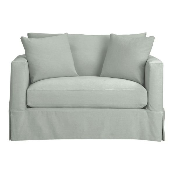 single sleeper chair hiring chairs cape town 50 best pull out that turn into beds ideas on foter