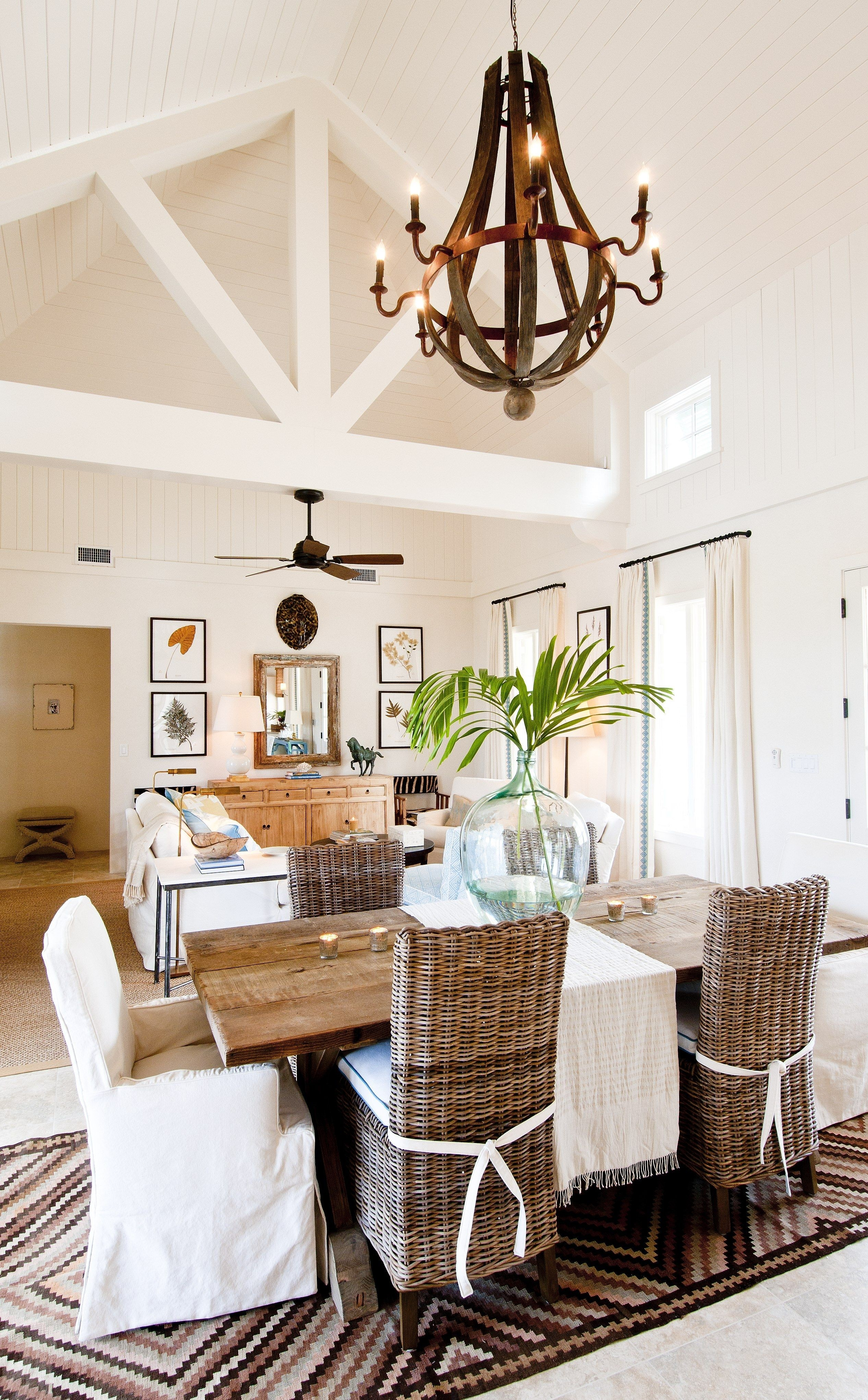 Seagrass Chairs  Ideas on Foter