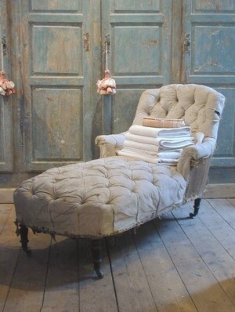 tufted chaise lounge chair vintage kitchen chairs ideas on foter 1
