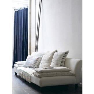wide sofas american furniture sleeper sofa seat ideas on foter sectional