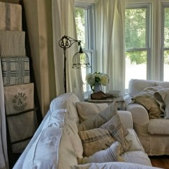 Wide Sofas Storage Sofa Beds Seat Ideas On Foter