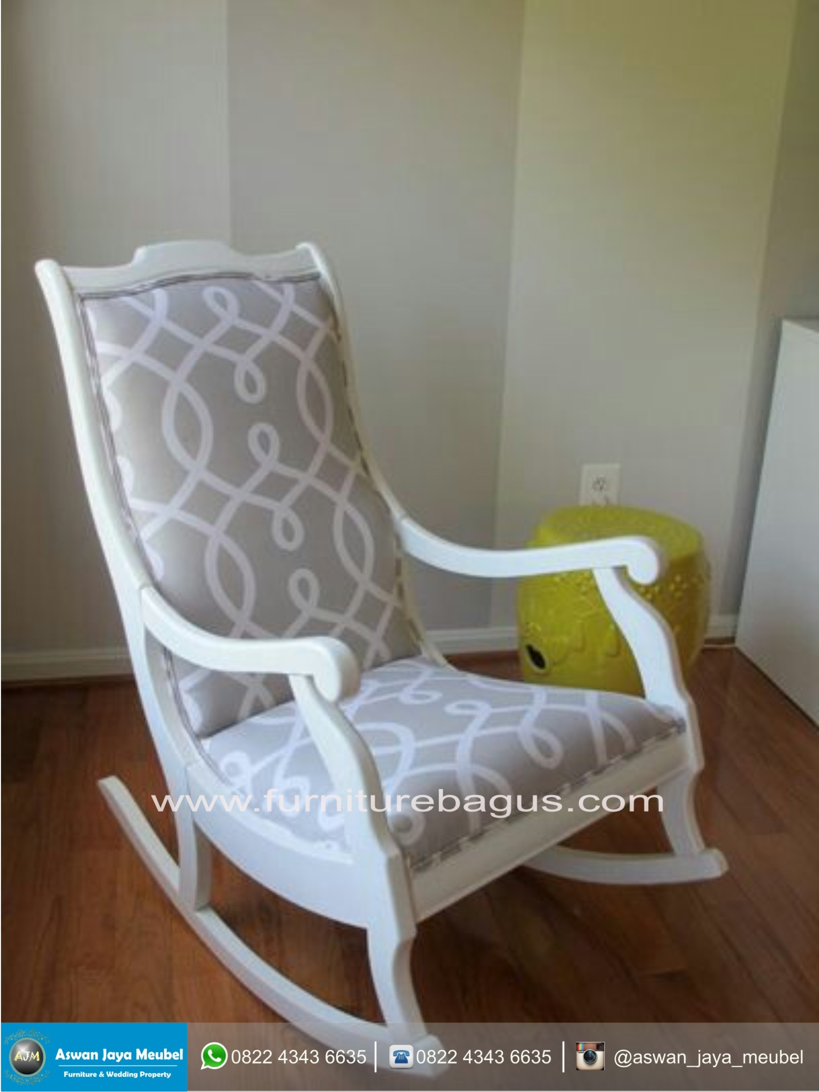indoor rocking chair pressed back chairs wooden ideas on foter