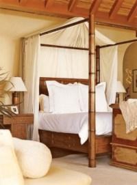 Bamboo Bedroom Sets - Foter