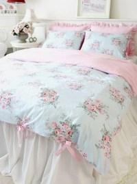 Chic Bed Sets - Foter