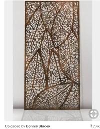 Decorative Screens Panels - Foter