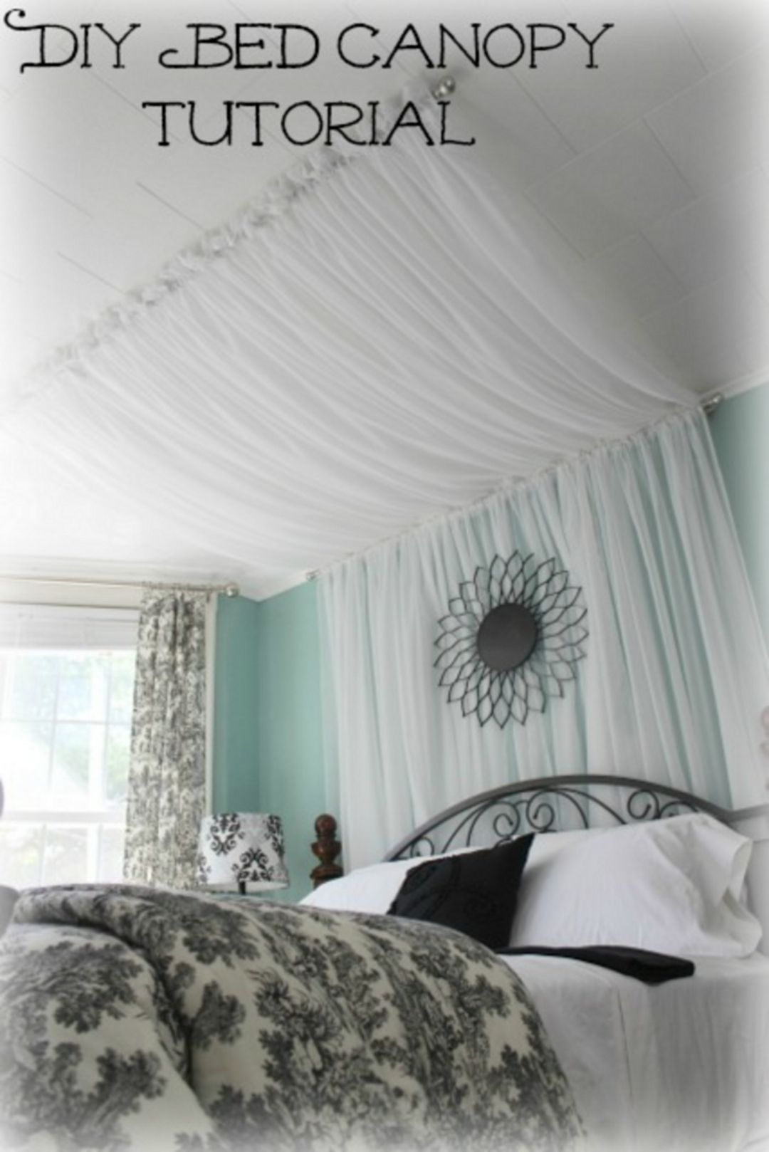 headboards for girls ideas on foter