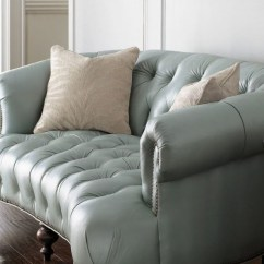 Black Leather Sofa With Nailheads Furniture Slipcovers For Sectional Sofas Nailhead Trim Ideas On Foter