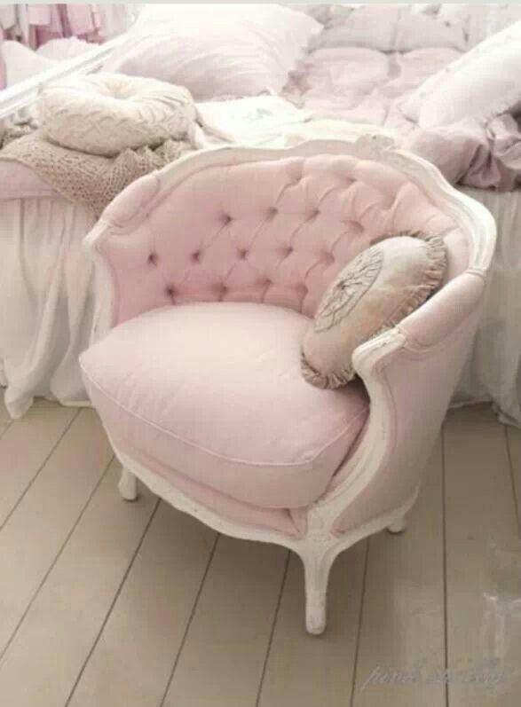 Pink Bedroom Furniture Ideas On Foter