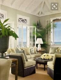 Tropical Living Room Furniture - Foter