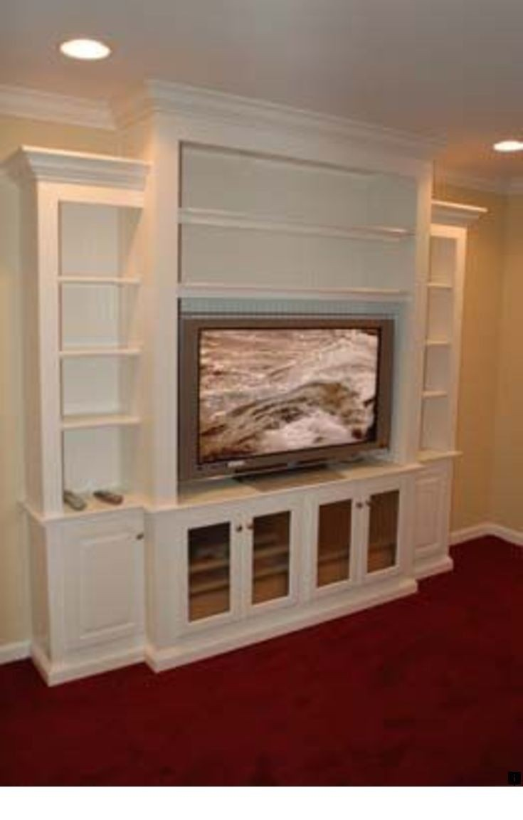 living room cabinets with glass doors colours as per vastu media ideas on foter