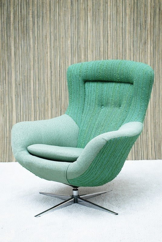 blue green chair hourglass time out pink swivel chairs ideas on foter 1