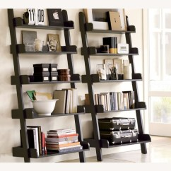 Living Room Shelving Units Small Modern Decor Unit Ideas On Foter Shelf