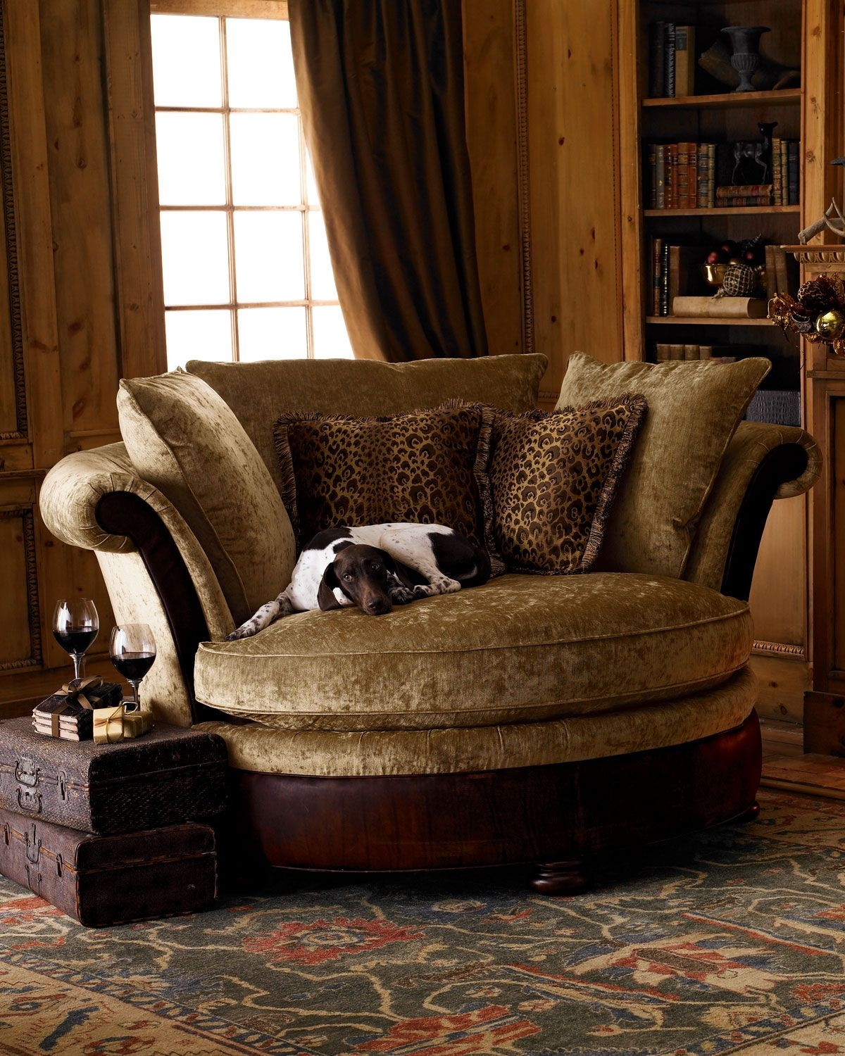 old world style living room furniture yellow decorating ideas for rooms on foter sofa