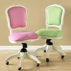 Pink Swivel Chair High Back Club Chairs Ideas On Foter