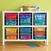 Stackable Bookcases - Foter