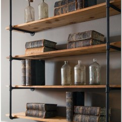Living Room Shelving Units Modern Colours 2018 Unit Ideas On Foter Wall For