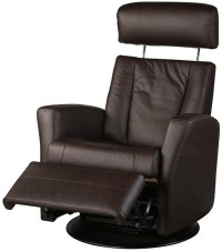 Most Comfortable Chairs For Watching Tv | Shapeyourminds.com