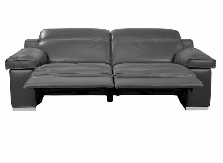 electric recliner sofa not working quilted leather uk low profile recliners ideas on foter 1
