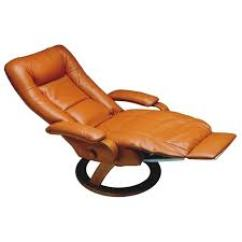 Ergonomic Recliner Chair Cover Hire High Wycombe Chairs Ideas On Foter 5