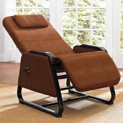 Motorized Easy Chair Wheelchair Killer 50 Amazing Indoor Zero Gravity Recliner Ideas On Foter