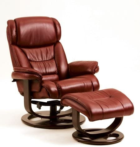 lane home furnishings leather sofa and loveseat from the bowden collection paletten kissen outdoor recliners ideas on foter couch this recliner