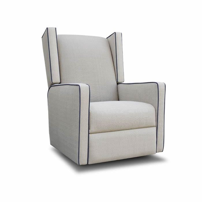 living room chairs for short people clocks petite recliners ideas on foter