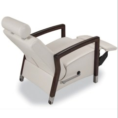 Medical Recliner Chairs Rocking Chair Leather Seat Hospital Recliners Ideas On Foter