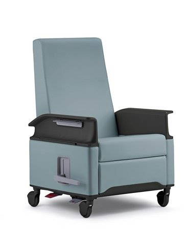 medical recliner chairs revolving chair photo hospital recliners ideas on foter