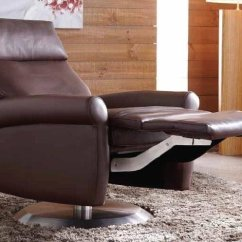 Most Comfortable Living Room Chairs Wide Lounge Chair Cushions Recliners Ideas On Foter
