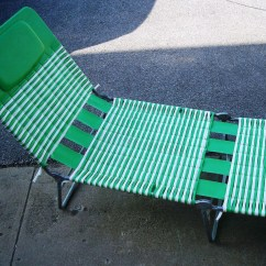 Resin Lounge Chair Steelcase Jersey Plastic Chaise Lounges Ideas On Foter Chairs Cheap