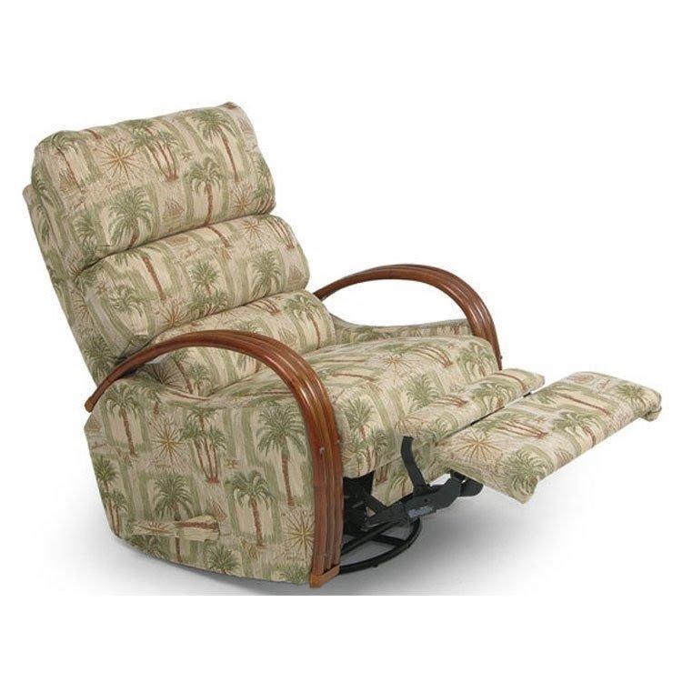rattan recliners - foter