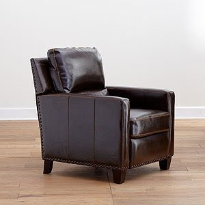 small comfortable chair american doll leather armchairs ideas on foter chairs