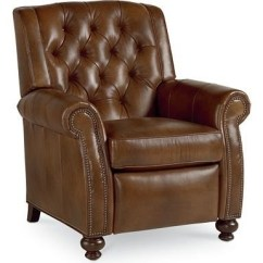 Thomasville Leather Chair Director Recliners Ideas On Foter